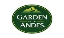 Garden of the Andes