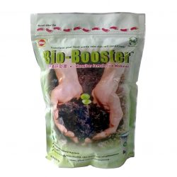 Packet of Trio MG Bio Booster