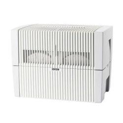 Venta Airwasher LW25 (WHT)