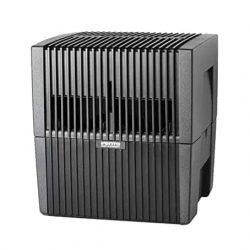 Venta Airwasher LW45 (ANT)