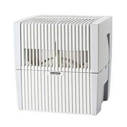 Venta Airwasher LW 45 (WHT)