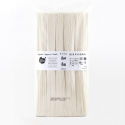 Packet of The Bites Organic Japanese Noodles - Somen, 1kg