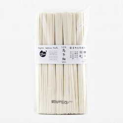 Packet of The Bites Organic Japanese Noodles - Udon, 1000g